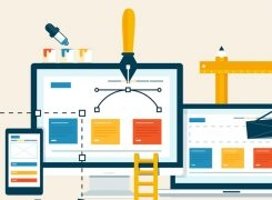 Six Reasons Why Your Website Needs to Incorporate Responsive Design